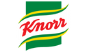 png-transparent-knorr-french-onion-soup-logo-cream-others-knorr-french-onion-soup-logo_ado