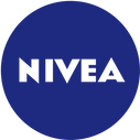 Nivea_logo_edited.png