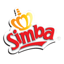 icon-simba-chips_edited.png
