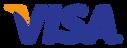 visa-logo-png-2013_edited.png