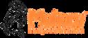 mukuru-removebg-preview_edited.png