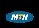 mtn-logo-png-71-e1592412131390_edited.png