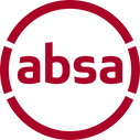 NB1200px-ABSA_Group_Limited_Logo_edited.png