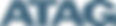 atagblauw.png