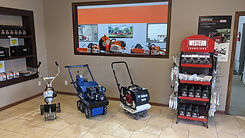 Rent-To-Own Equipment Rental Plans