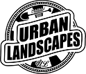 Urban Landscapes Inc Omaha Landscaping.f