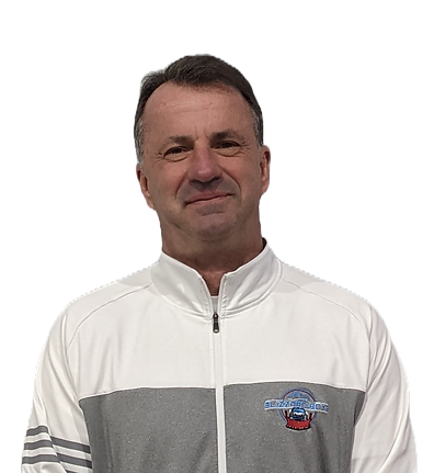 Mike Karnish Blizz Rentals Owner