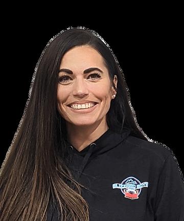 Tessa Lynch Blizz Rentals Marketing