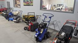 Equipment Rental Company in Omaha, NE