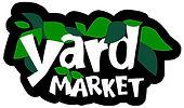 Yard Market Nursery of Omaha.jpg