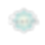 シャンティーロゴカットライン-02.png
