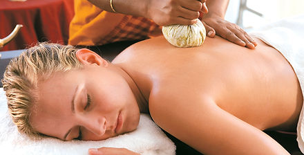 massage-and-body-treatments-ayurveda-456