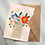 Thumbnail: Foxglove - wildflower seed gift set