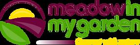 Meadow In My Garden Logo.png