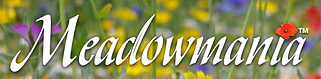 MeadowMania logo.PNG