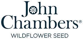 John Chambers Wildflower Seeds logo - ww