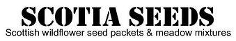 Scotia Seeds logo.jpg