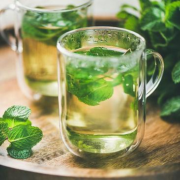 Mint tea - photo from Canva.jpg