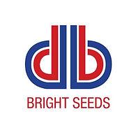 Bright Seeds logo JPG.jpg