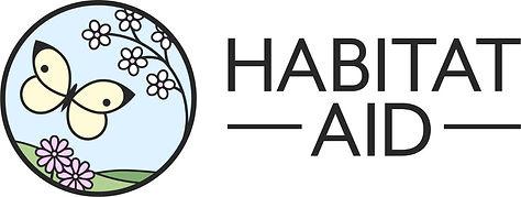 Habitat%20Aid%20logo_edited.jpg