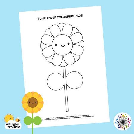 Sunflower colour-in card 3.jpg