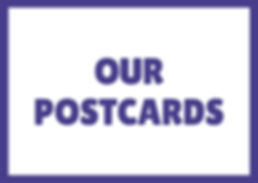 Our postcards page button.jpg