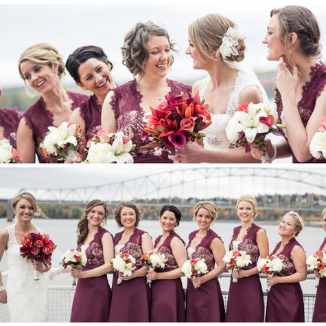MattIvy-Dubuque-Iowa-wedding-photography