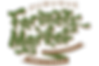 Farmers-Market-Logo-CMYK.png