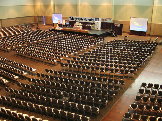 Exhibit Hall Conference Setting.jpg