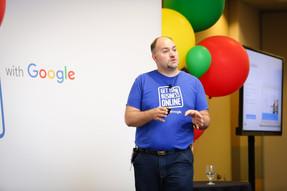Google Speaker.jpg