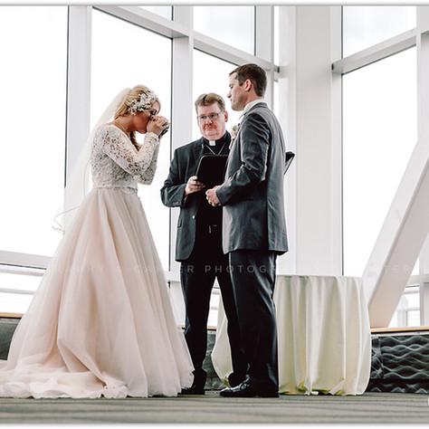 rk_wedding_41.jpg