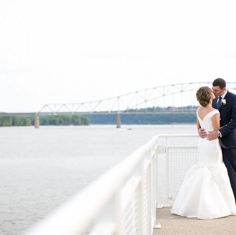grand-river-center-wedding-photos_0061(p