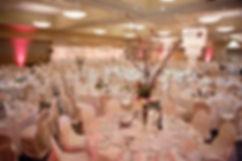 Ballroom Wedding.jpg