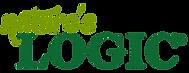 natur's-logic-logo_edited.png