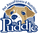 the-puddle-logo.png