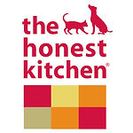 the-honest-kitchen-logo.jpg