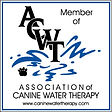 acwt_member_logo.jpg