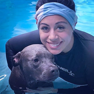 cindy_dog_swimming_Puddle_edited.jpg
