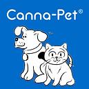 canna-pet-logo.png
