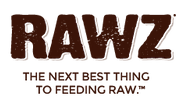 RAWZ-dogfood-logo.png