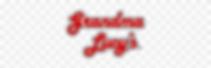 Grandma Lucys Logo.png