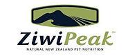 ziwi-peak-1_edited.jpg