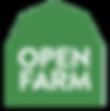 open-farm-logo.png