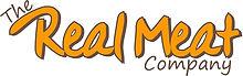 RealMeat_Logo.jpeg