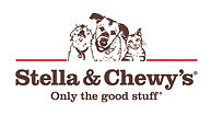 Stella-and-Chewys-Logo.jpg