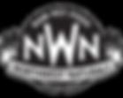 Northwest-Naturals-logo.png