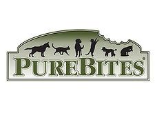 PureBites Logo.jpg