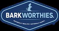 Barkworthies_Logo.png