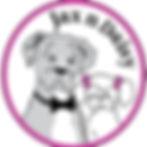 Jax n Daisy logo.jpg