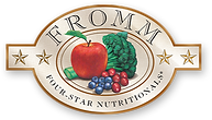 fromm-logo-lg_edited.png